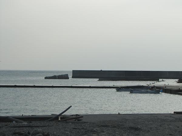 ryourishirahama101315
