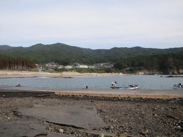 ryourishirahama101322