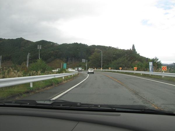 natsumushiyama102606