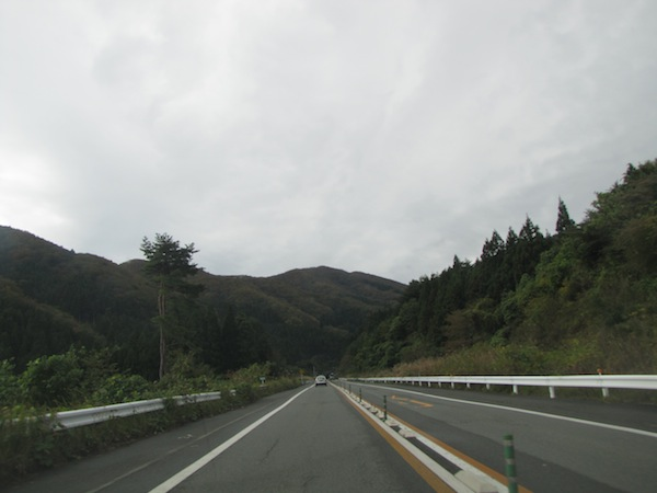 natsumushiyama102608