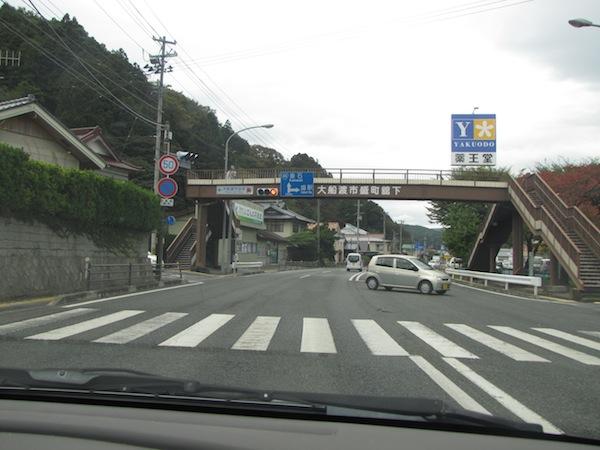 natsumushi02605