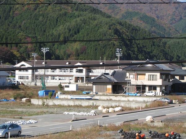 ryouri110915