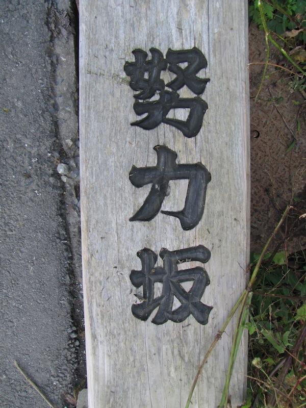 ryouri1109103