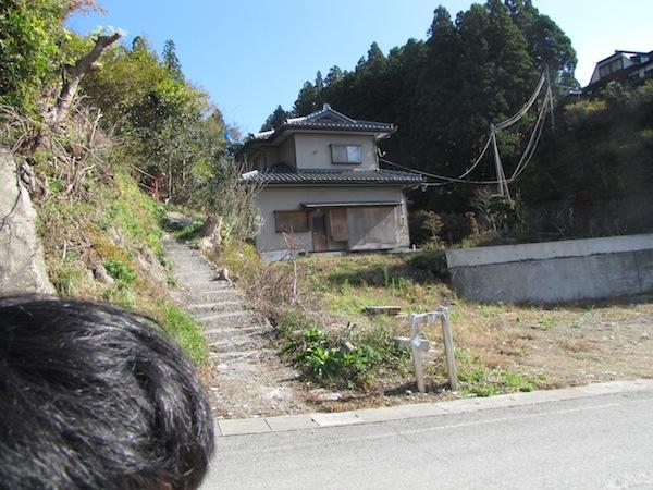ryori111017