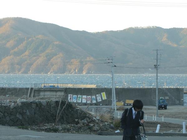 natsumushi111601