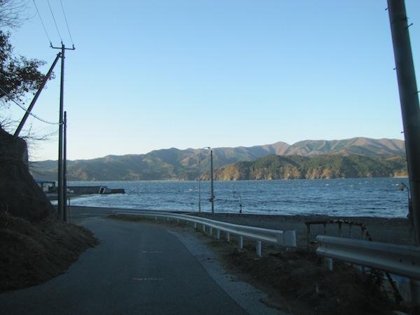 natsumushi111607