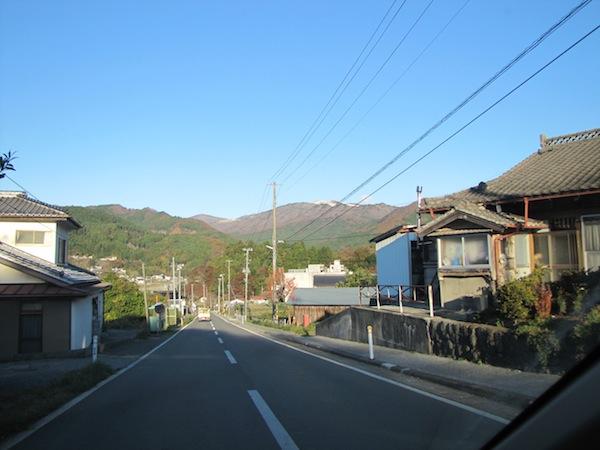 natsumushi111617