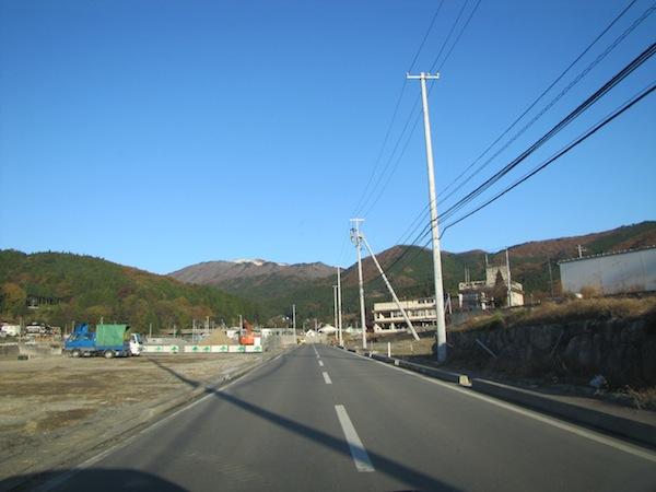 natsumushi111620