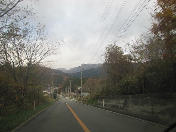 natsumushi112201