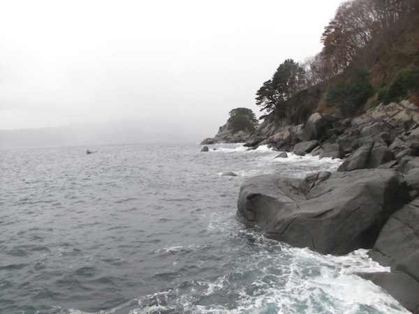 sakihama120304