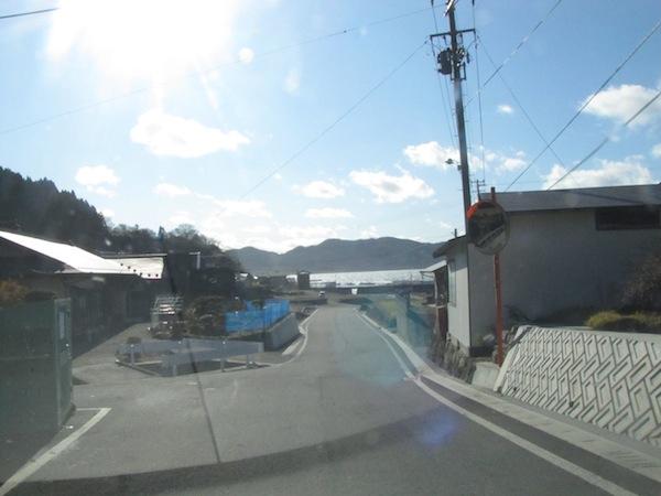 arashi120502