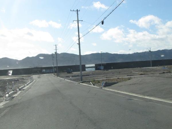 arashi120504