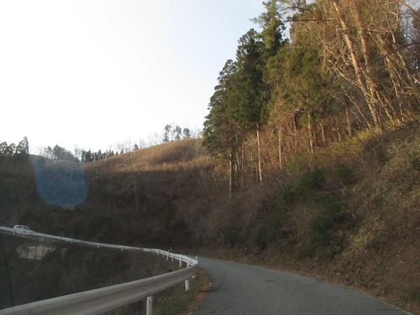 arashi120518