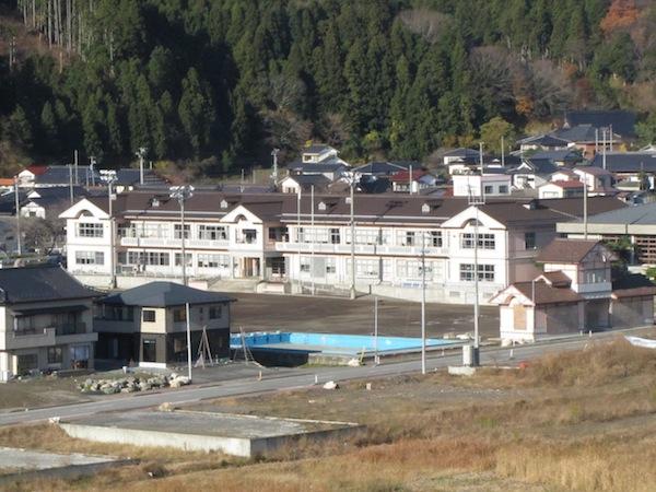 ryori120517