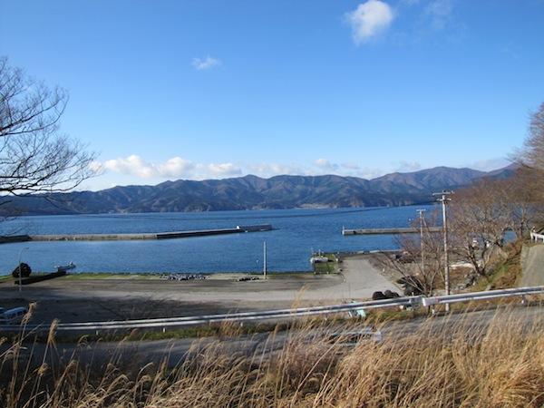 sakihama121220