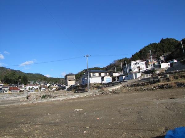 sakihama121238