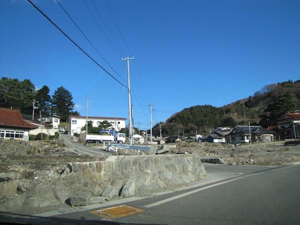 sakihama121242