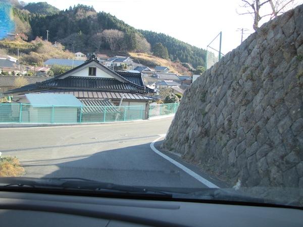 sakihama121804