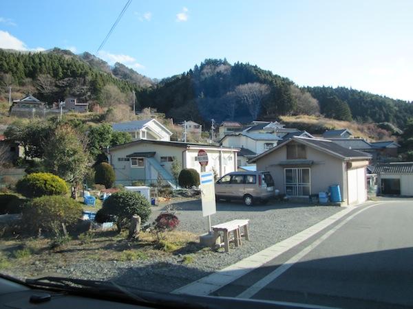 sakihama121806