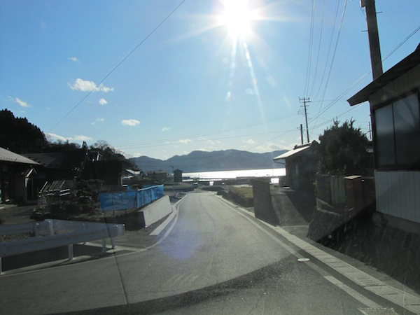 sakihama121808