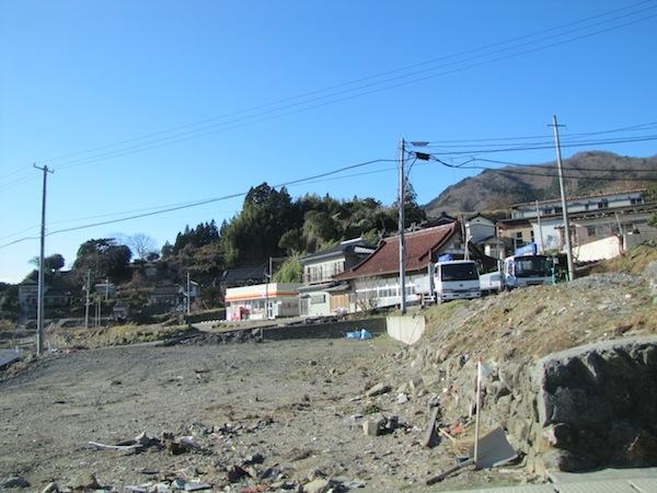 sakihama121809