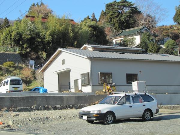 sakihama121816