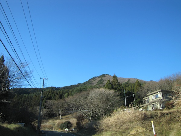 sakihama121821