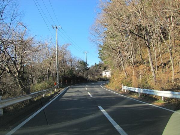 sakihama121824