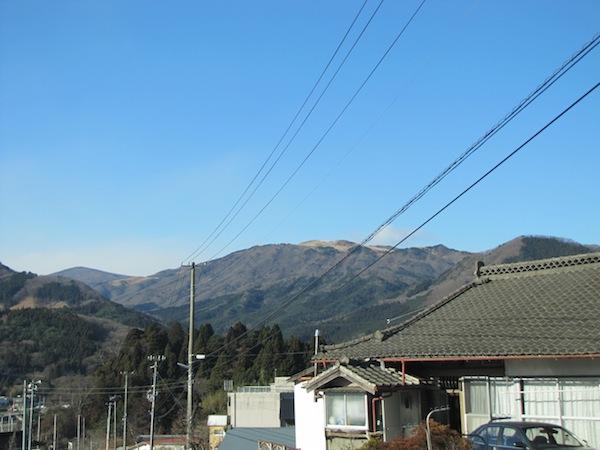 sakihama121827