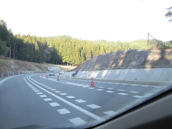 yoshihama122006