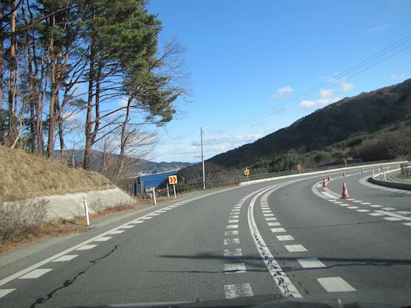yoshihama122007