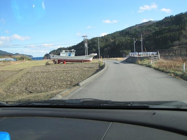 yoshihama122010