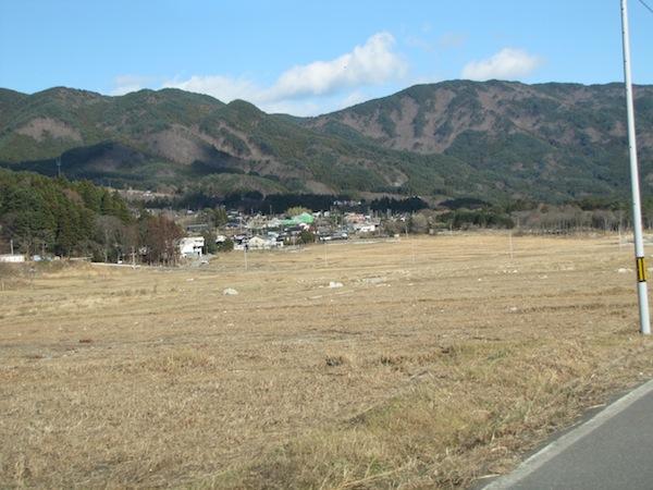 yoshihama122016