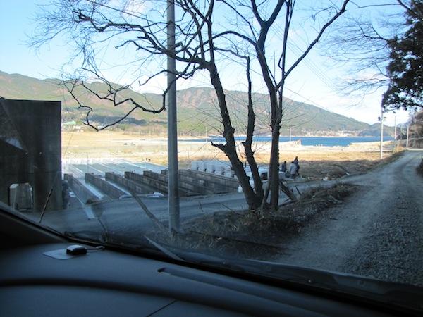 yoshihama122021