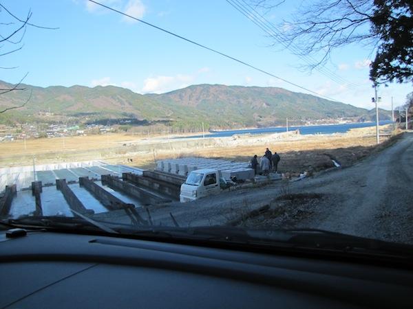 yoshihama122022