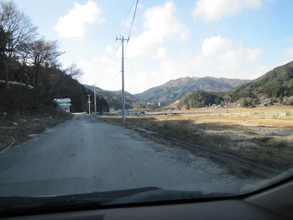yoshihama122038