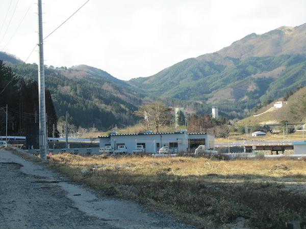 yoshihama122039