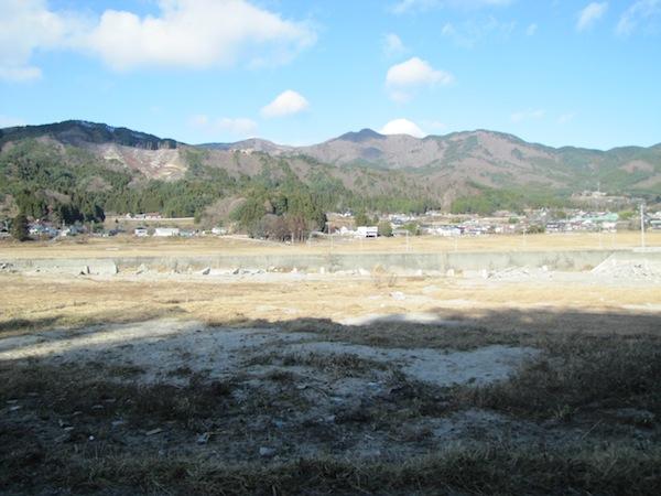 yoshihama122040