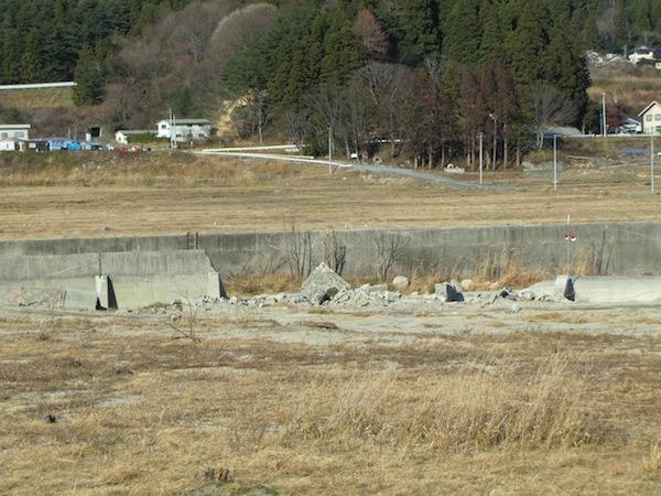 yoshihama122041