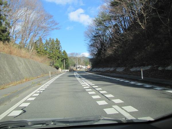 yoshihama122043