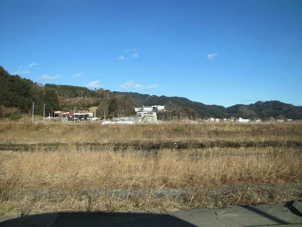 osuchi010211