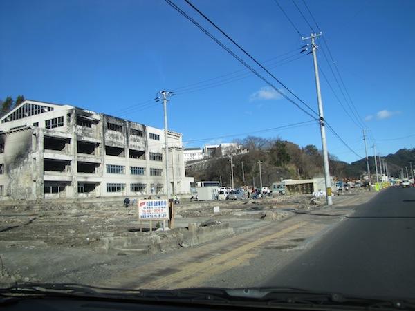osuchi010218