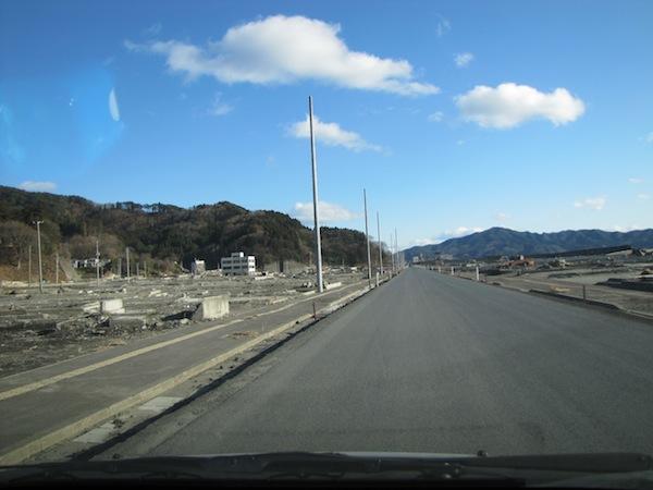 otshuchi010407