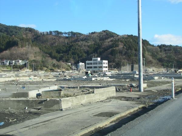otshuchi010409