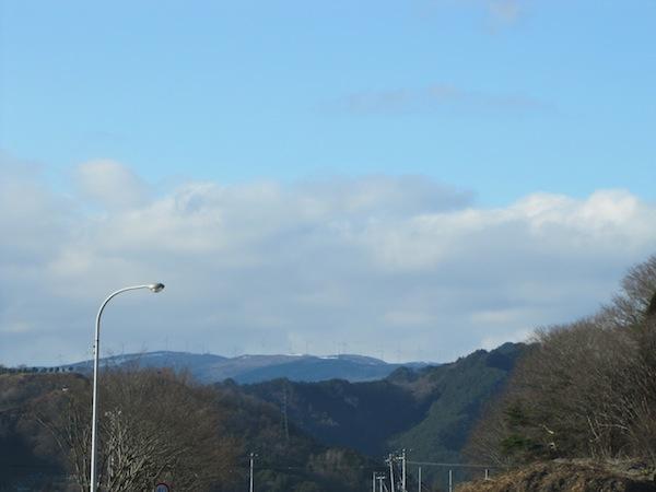 otsuchi010506