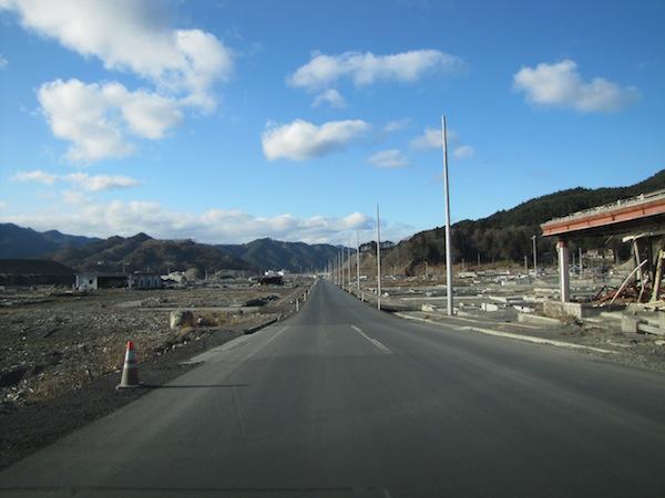 otsuchi010523