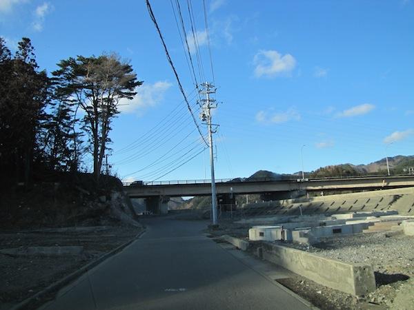 otsuchi010546