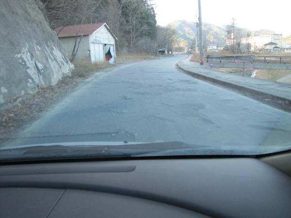 otsuchi010547