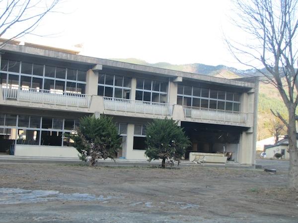 otsuchi010549