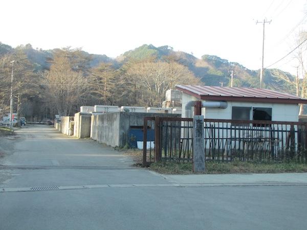 otsuchi010553